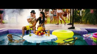 2 Many Girls' FULL VIDEO SONG | Fazilpuria, Badshah | T-Series