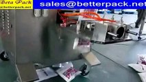detergent powder packing machine, Washing Powder Packaging Machine