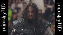 The Ministry of Darkness Era Vol. 12   Kane & Steve Austin take out The Undertaker & Paul Bearer 11/30/98