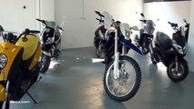 Mir Motos - Venta y alquiler de motos en Dénia