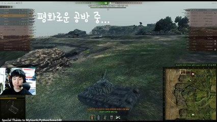 [HiNero] Short RNG