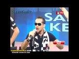 Alternatif BJK TV Bestesi Serin Sesler