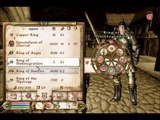 The Elder Scrolls IV Oblivion: How to Armorer (non-Shivering Isles)