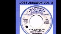 Tony Bruno - Small Town Bring Down 1967
