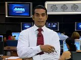TV ITAPOAN HDTV Chamada do Bahia Record 21-12-10