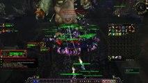 Let's Play Together - World of Warcraft - (Deutsch/German) - #010 - Die Schlacht in Gilneas