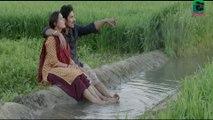 SALAMAT Video Song HD 1080p SARBJIT | Randeep Hooda-Richa Chadda-Arijit Singh-Tulsi Kumar-Amaal Mallik | Maxpluss-All Latest Songs