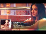 KI KARAN Full Song | ONE NIGHT STAND | Sunny Leone, Tanuj Virwani | Shipra Goyal