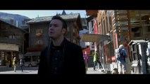 Mustafa Ceceli Islak İmza (Klip)