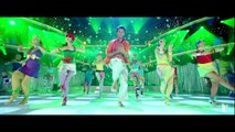 YRF Showreel | Relive the Magic of Movies