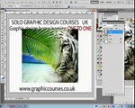 What Types of Skills Are Necessary to Be a Graphic Designer?  UK