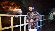 Allah Ho Allah Ho, New Hmad, Hafiz Ahmed Raza Qadri, New Naat Album 2016, New Ramzan Album