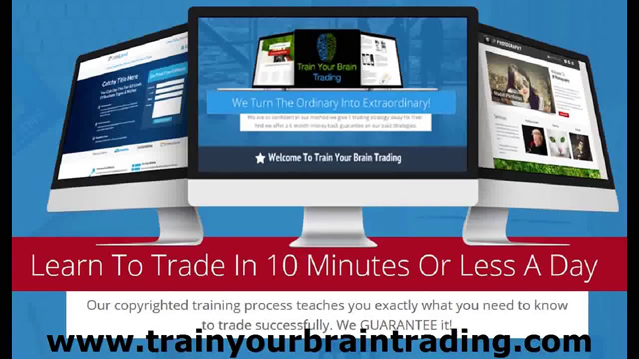 The Best-Trading-Indicator How to Trade Options