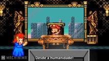 Sonic For Hire (Happy Hour) - Return Of The Plumber (6º Temporada) Ep. 08: Legendado