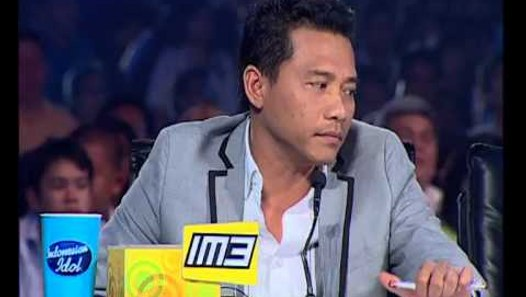 EP21 PART3 - Indonesian Idol Season 6 - video dailymotion