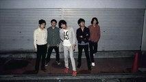 THE TOKYO - ROCK ROCK ROCK (Live Track)
