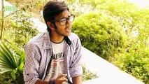 Moyna Re - Tasrif Khan - Kureghor Band - Bangla New Song