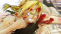 Top 10 Manga Artists