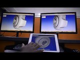 3D/2D Graphics Engneering | CAD | CAM | CAE Development