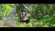 Girl I Need You Song  BAAGHI  Tiger, Shraddha  Arijit Singh, Meet Bros, Roach Killa, Khushboo - YouTube