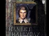 Johnny Hallyday - Le Spectre Du Roi (Hamlet)