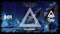 ECLYPSIA - GO DOWN #201 EDM electronic dance music records 2015