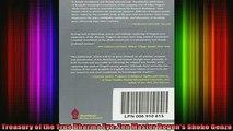 Read  Treasury of the True Dharma Eye Zen Master Dogens Shobo Genzo  Full EBook
