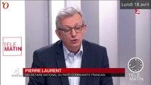 Alain Finkielkraut insulté : les politiques réagissent