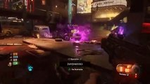 Call of Duty®: Black Ops III gameplay mode zombies part 2