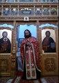Predica Pr. Mihai Andrei Aldea la Aiud, despre sfintii Martiri din temnitele comuniste
