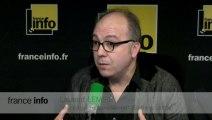 """Jean-Claude Perrier et Laurent Lemire :""""Opération Toutankhamon"""""""