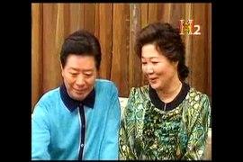 Likable or not Dang yeu hay khong Tap 117