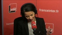 """""""""""Gnagnagnagna"""", Le Billet de Sophia Aram"""
