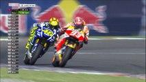 Valentino Rossi best 2015