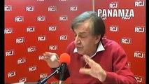 """Finkielkraut - Raconte son """"lynchage"""" à #Nuit Debout sur une radio communautaire juive"""