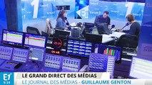 C Politique : France 5 décide d'arrêter l'émission de Caroline Roux