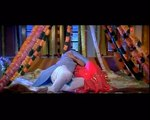 Tohare Sanghwa Manaib (Full Bhojpuri Hot Video Song)Feat.Hot & Sexy Rinku Ghosh