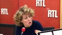 """Sondage : """"Du côté de l'électorat de gauche, c'est 'sauve qui peut'"""", estime Alba Ventura"""