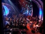 EP14 PART1 - Indonesian Idol Season 6