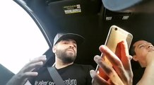 Nacho La Criatura - Bailame - Hit 2016 preview Descarga