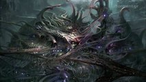 Torment- Tides of Numenera TRAILER Gameplay - PC