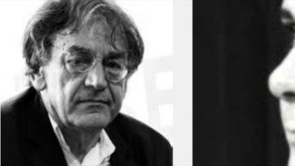"""Alain Finkielkraut raconte son éviction de """"Nuit Debout"""""""