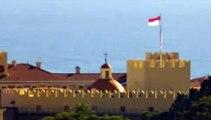Monaco Premium Organisation Fete Nationale Monegasque