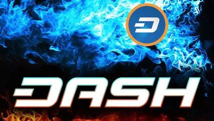 Dash: The best alternative to Bitcoin