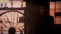 Once Upon A Time   Opening Credits   5x12 Souls of The Departed