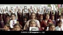 Salamat Video Song - SARBJIT - Randeep Hooda, Richa Chadda - Arijit Singh, Tulsi Kumar, Amaal Mallik