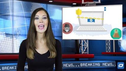 Dash: What is Dash as Promo News