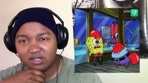 Spongebob Ruined Vines Compilation 2016 - Cartoon Voice Over Vine compilation✔