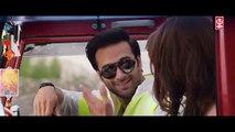 Sanam re title song Bollywood,Indian Music,,English Subtitles,English Lyrics Translation,Indian Movies,sanam re full video,sanam re ful