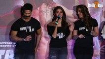 Alia Bhatt - Udta Punjab Dialogue   bollywood celebrities   Kareena Kapoor   Shahid Kapoor